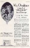 The Tatler Wednesday 02 October 1940 Page 27