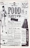 The Tatler Wednesday 02 October 1940 Page 35