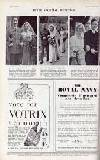The Tatler Wednesday 02 October 1940 Page 36