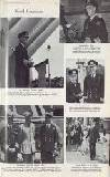 The Tatler Wednesday 02 June 1943 Page 5