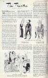 The Tatler Wednesday 02 June 1943 Page 6