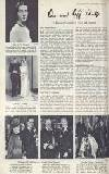 The Tatler Wednesday 02 June 1943 Page 8