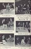 The Tatler Wednesday 02 June 1943 Page 10