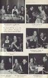 The Tatler Wednesday 02 June 1943 Page 11
