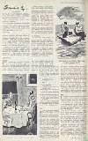The Tatler Wednesday 02 June 1943 Page 14