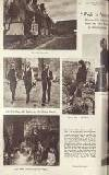 The Tatler Wednesday 02 June 1943 Page 16
