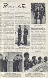 The Tatler Wednesday 02 June 1943 Page 19