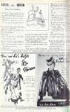 The Tatler Wednesday 02 June 1943 Page 28