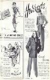The Tatler Wednesday 02 June 1943 Page 29