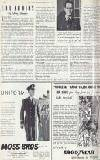 The Tatler Wednesday 02 June 1943 Page 30