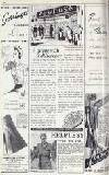 The Tatler Wednesday 02 June 1943 Page 32