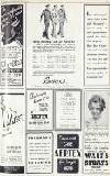 The Tatler Wednesday 02 June 1943 Page 33