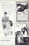 The Tatler Wednesday 02 June 1943 Page 34