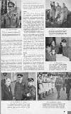 The Tatler Wednesday 03 January 1945 Page 5
