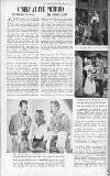 The Tatler Wednesday 03 January 1945 Page 6