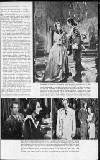 The Tatler Wednesday 03 January 1945 Page 7