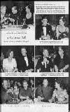 The Tatler Wednesday 03 January 1945 Page 11
