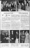The Tatler Wednesday 03 January 1945 Page 12