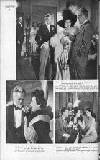 The Tatler Wednesday 03 January 1945 Page 18