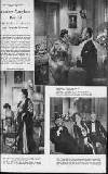 The Tatler Wednesday 03 January 1945 Page 19
