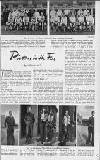 The Tatler Wednesday 03 January 1945 Page 21