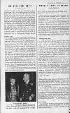 The Tatler Wednesday 03 January 1945 Page 26