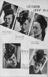The Tatler Wednesday 03 January 1945 Page 28