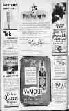 The Tatler Wednesday 03 January 1945 Page 34