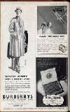 The Tatler Wednesday 03 January 1945 Page 36