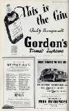 The Tatler Wednesday 04 January 1950 Page 4