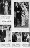 The Tatler Wednesday 04 January 1950 Page 38