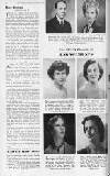The Tatler Wednesday 04 January 1950 Page 40