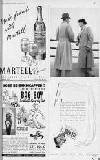 The Tatler Wednesday 04 January 1950 Page 41