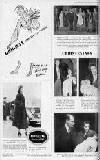 The Tatler Wednesday 04 January 1950 Page 42