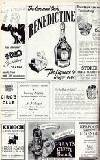 The Tatler Wednesday 04 January 1950 Page 46