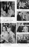 The Tatler Wednesday 18 January 1950 Page 11