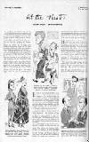 The Tatler Wednesday 18 January 1950 Page 12