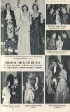 The Tatler Wednesday 18 January 1950 Page 17