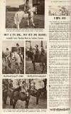The Tatler Wednesday 18 January 1950 Page 18