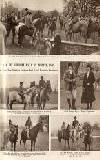 The Tatler Wednesday 18 January 1950 Page 19