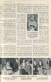 The Tatler Wednesday 18 January 1950 Page 21