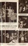 The Tatler Wednesday 18 January 1950 Page 25