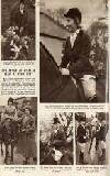 The Tatler Wednesday 18 January 1950 Page 26