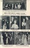 The Tatler Wednesday 18 January 1950 Page 29