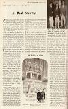 The Tatler Wednesday 18 January 1950 Page 30