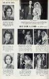 The Tatler Wednesday 18 January 1950 Page 40