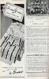 The Tatler Wednesday 18 January 1950 Page 42