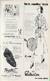 The Tatler Wednesday 18 January 1950 Page 43
