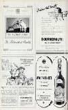 The Tatler Wednesday 18 January 1950 Page 44