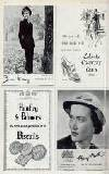 The Tatler Wednesday 25 January 1950 Page 4